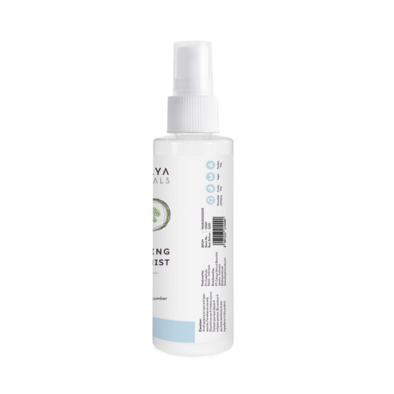 21C-Cooling face mist – botol kotak_B2