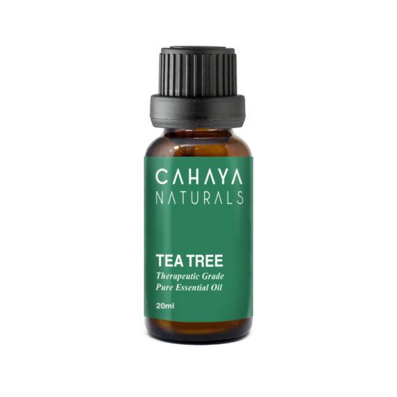 11-EO Tea Tree_1